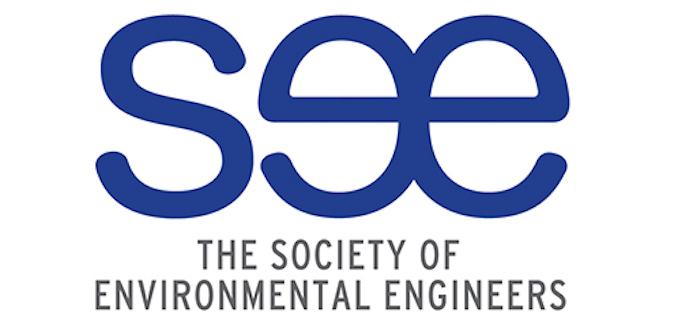 Society of Environmental Engineers